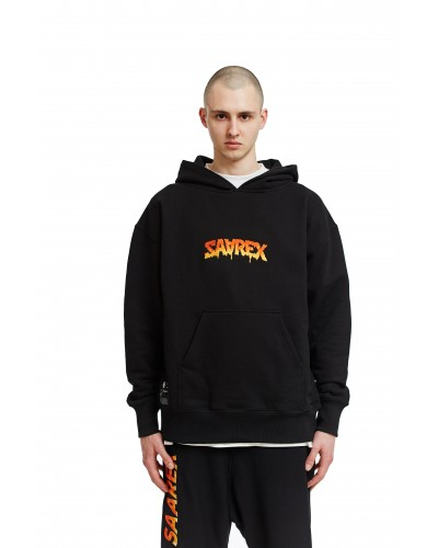 Flame Hoodie - Sold Out
