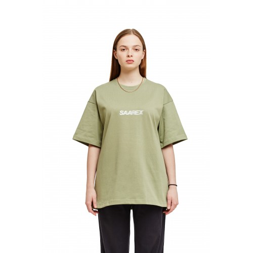 Weekend Tee - Sold Out