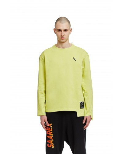 Kislo Long Sleeve