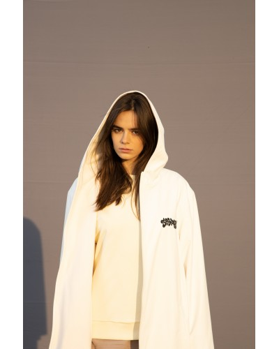 Drip Coat - Sold Out