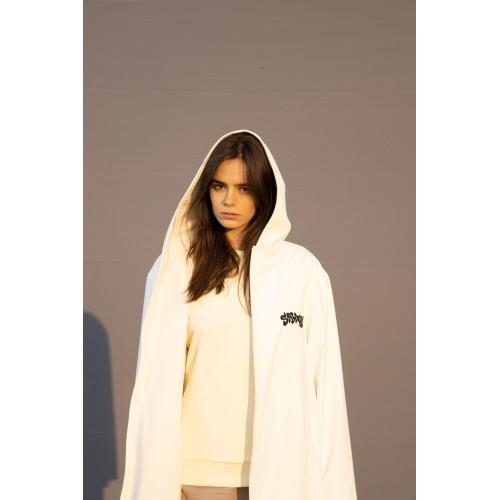 Drip Coat