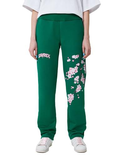 Urban Sakura pants - SOLD OUT